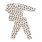 Trixie Pyjama Cats