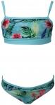 Bikini Tropical Turquoise