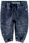 Jeans Romeo Dark Blue Denim