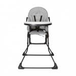 Kinderstoel Hout Inklapbaar.Baby Dump O A Inklapbare Kinderstoel Opvouwbare Kinderstoel Baby