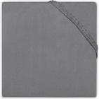 Little Lemonade Hoeslaken Jersey 70 x 140/150 cm