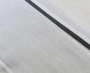 Jollein Lakens 75 x 100 cm