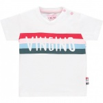 Vingino T-Shirt