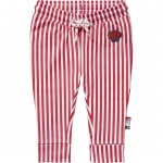 Broek Sama Red Lollipop