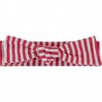 Haarband Venne Red Lollipop