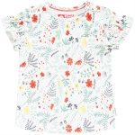T-Shirt Effie Offwhite