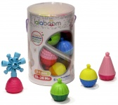 Lalaboom Speelgoed