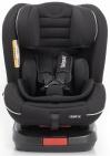 Babyauto Unit Fix Groep 0-1-2-3