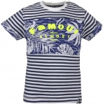 T-Shirt Offwhite