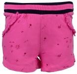Short Pink