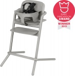 Cybex Lemo Highchair incl. Babyset