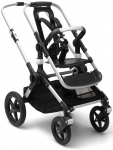Bugaboo Fox Mix & Match