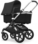 Bugaboo Fox Complete Set