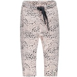 Broek Qubi Pink Light