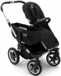 Bugaboo Donkey2 Mono Mix & Match