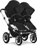 Bugaboo Donkey2 Duo Mix & Match