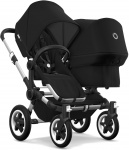 Bugaboo Donkey2 Duo Complete Set