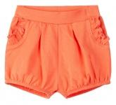 Shorts Jess Emberglow