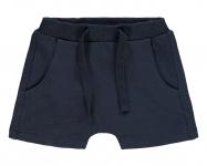 Shorts Jetop Dark Sapphire