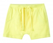 Shorts Jemikkel Lemon