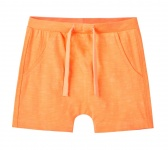 Shorts Jemikkel Orange