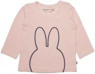 T-Shirt Nijntje Pink