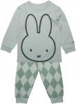 Pyjama Nijntje Bluegreen