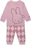Pyjama Nijntje Pink