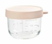 Portion Glas 150ml