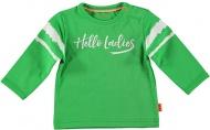 BESS T-Shirt