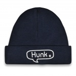 Muts Hunk