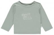 T-Shirt Quibor Belgian Block
