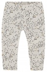 Broek Quattro Moonbeam