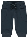 Broek Apopka Midnight Navy