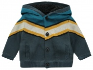 Vest Alamosa Midnight Navy
