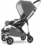 Bugaboo Bee5 Complete Set Classic Collection