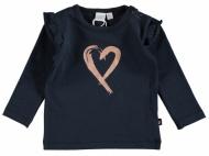 Babylook T-Shirt Blush