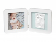 Baby Art Fotolijsten 2 Luik
