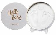 Baby Art Gipskit Magic Box