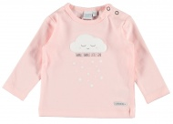 T-Shirt Twinkle Strawberry