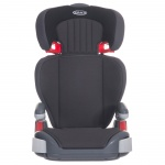 Graco® Junior Maxi