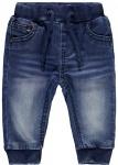 Jeans Romeo Medium Blue