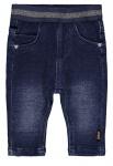 Jeans Salli Dark Blue