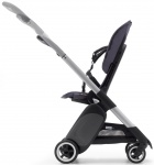Bugaboo Ant Mix & Match