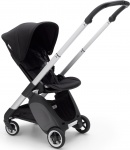Bugaboo Ant Complete Set