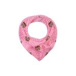 Bandana Pretty Pink