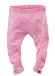 Legging Virginia Pretty Pink