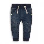 Broek Blue Jeans