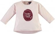 T-Shirt Sweet Blush