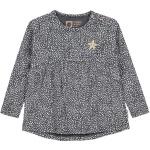 T-Shirt Jolla Ebony